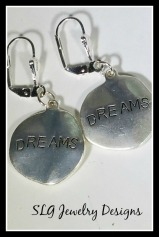 dream earrings---4