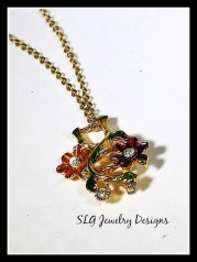 flower and rhinestone repurpose-wborder-1